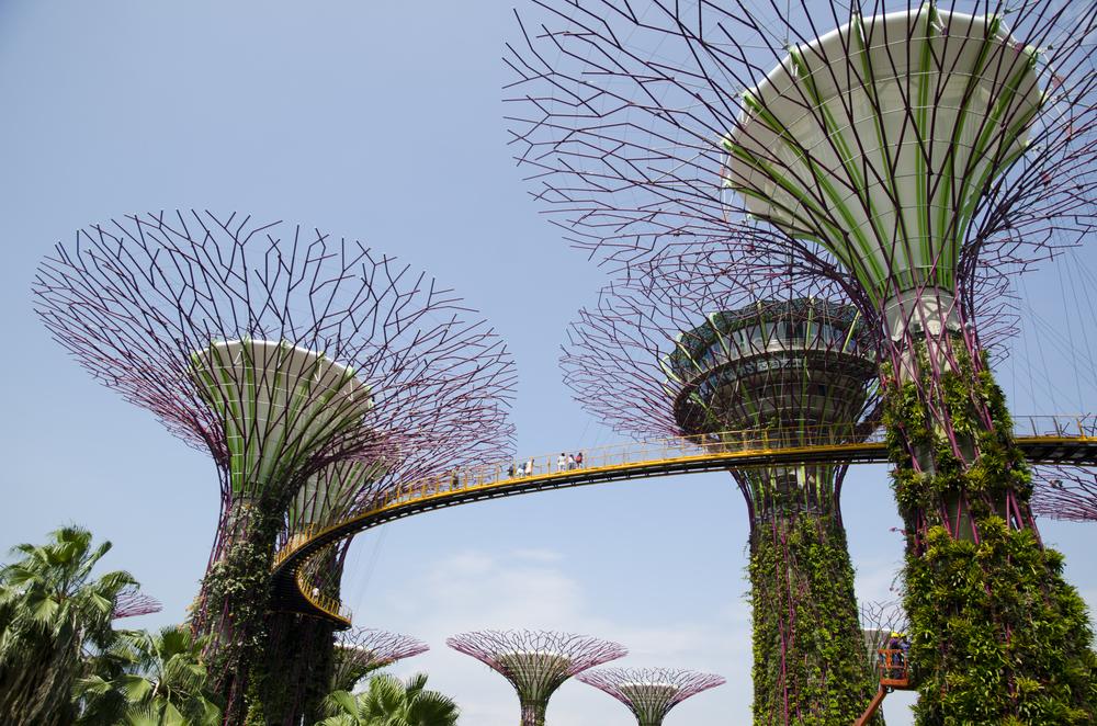 singapore, travel blog, mbharper