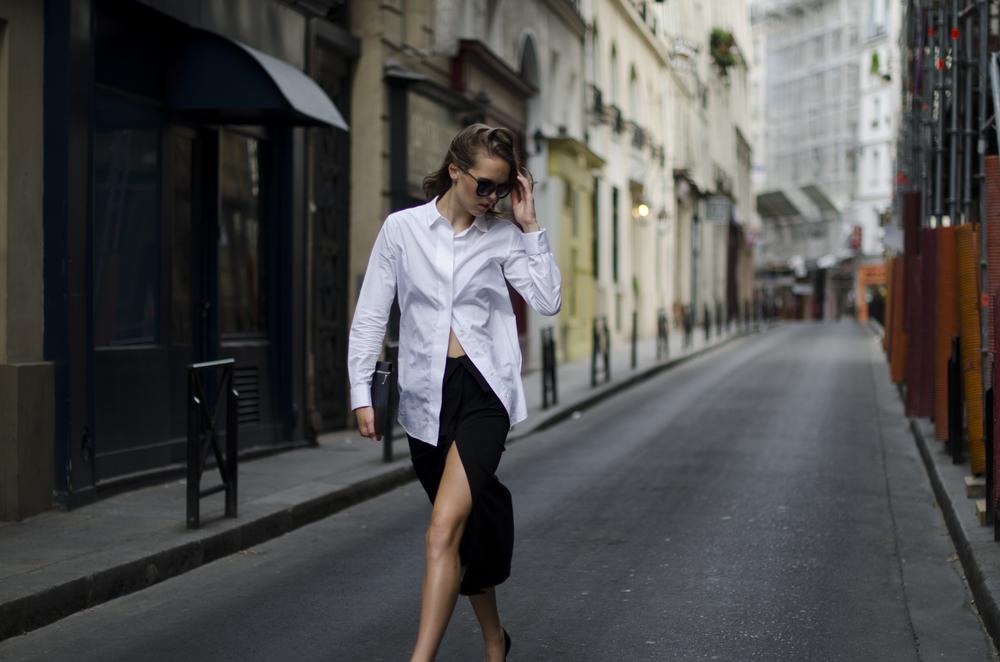style blog mbharper