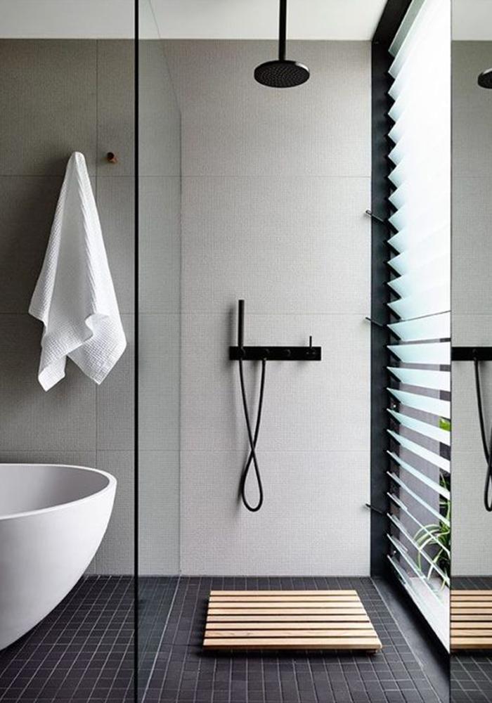 bathroom style - live - house