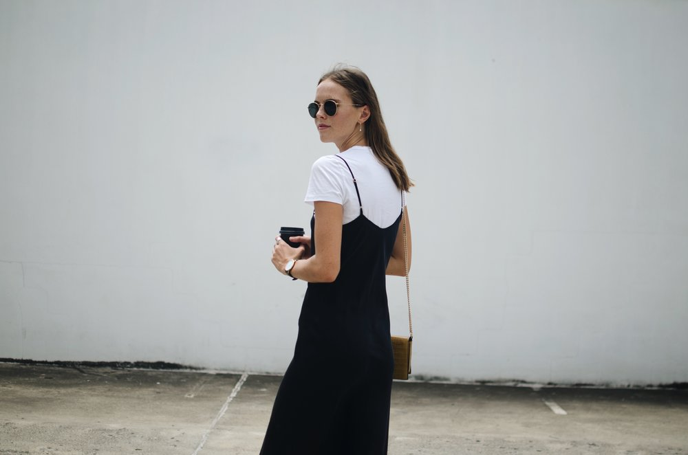 outfit - monicabestek - style - ootd