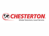 Brian O'Donnell, CEO AW Chesterton Manufacturing