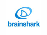 Greg Flynn, President Brainshark Software