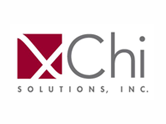 Kathy Murphy, CEO Chi Solutions Inc. Professional Services