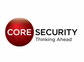 Mark Hatton, CEO Core Security Software
