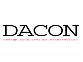 Kevin Quinn, CEO Dacon  Commerical Construction