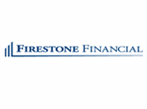 David Cohen, CEO Firestone Financial Financial Services
