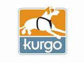 Gordie Spater, CEO    Kurgo  eCommerce