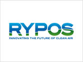 Peter Bransfield, CEO Rypos Manufacturing