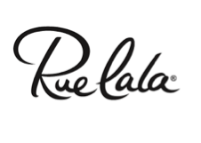 Steve Davis, CEO Rue La La eCommerce