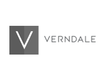Chris Pisapia, CEO Verndale Professional Services