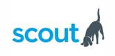 Ken Lazarus, CEO Scout Exchange Software