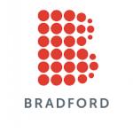 Stuart Benton, President & CEO    Bradford Soap  Retail
