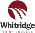 Kevin Grassa, CEO    Whitridge Associates  Professional Services