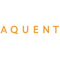 Aquent  Professional Services