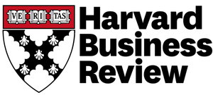Read Melissa's articles on the Harvard Business Review website.
