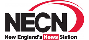 Hear Melissa Raffoni talk about the value of CEO peer groups on NECN's CEO Corner.