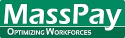 Jason Maxwell, CEO    MassPay  Payroll Services