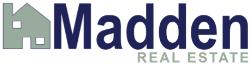 Jenn Madden, CEO  Madden Real Estate, Residential