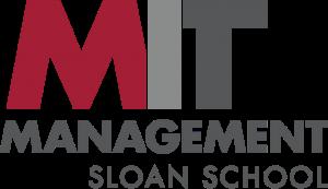 MIT Sloan Nov 2018.png
