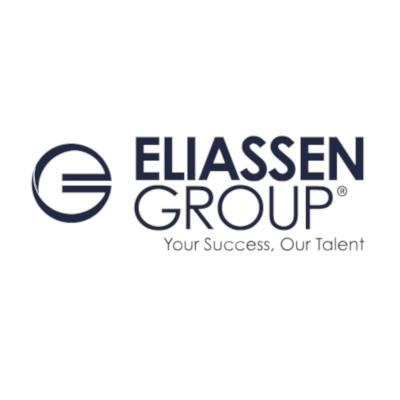 Eliassen.png