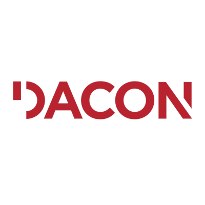 Dacon.png