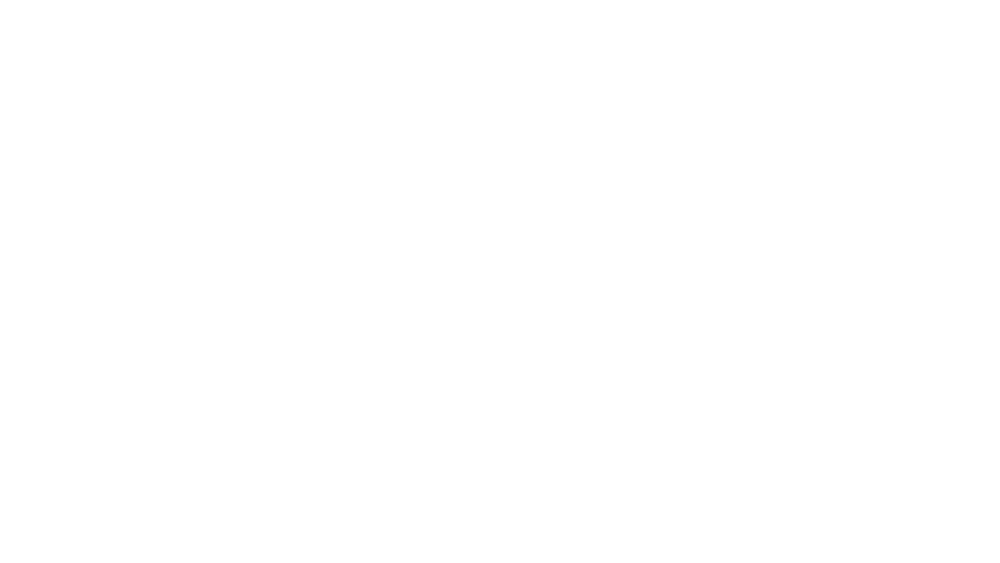 alIsaac 1.png
