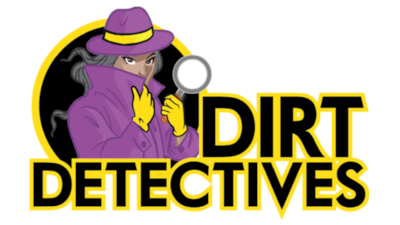 dirt-detectives.png
