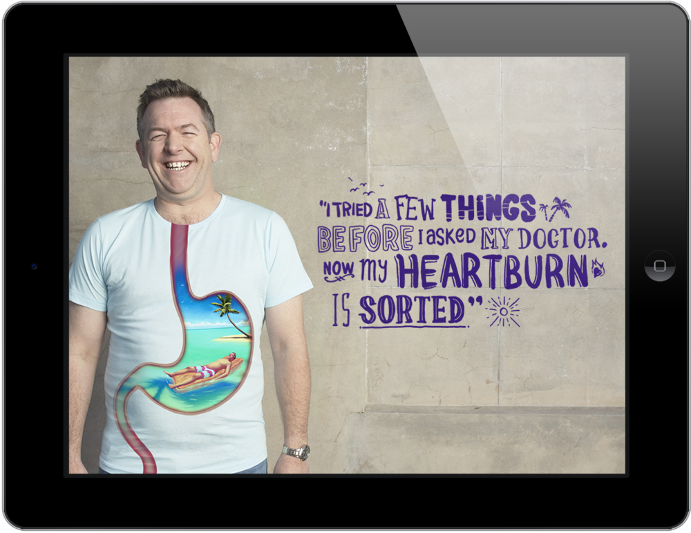 INAU Folio Tablet & Phone Apps-4.png