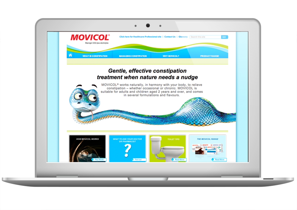 INAU folio MOVICOL ITC Website.png