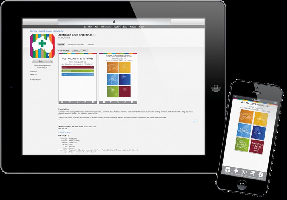 INAU Folio Tablet & Phone Apps-2.png