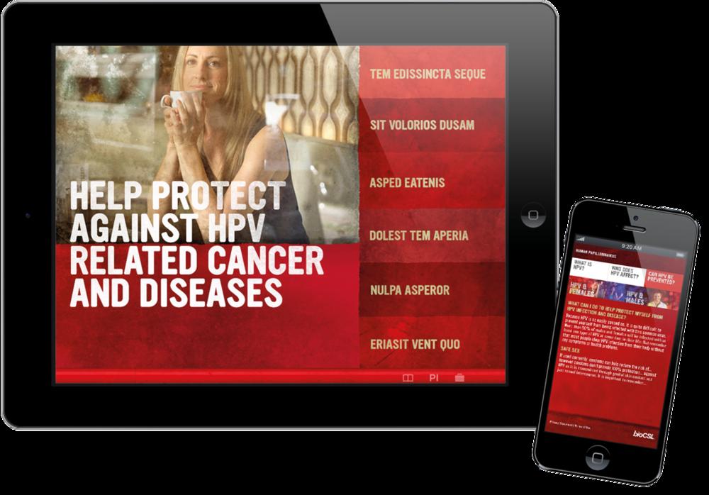 INAU-Folio-Tablet-&-Phone-Apps-1.png