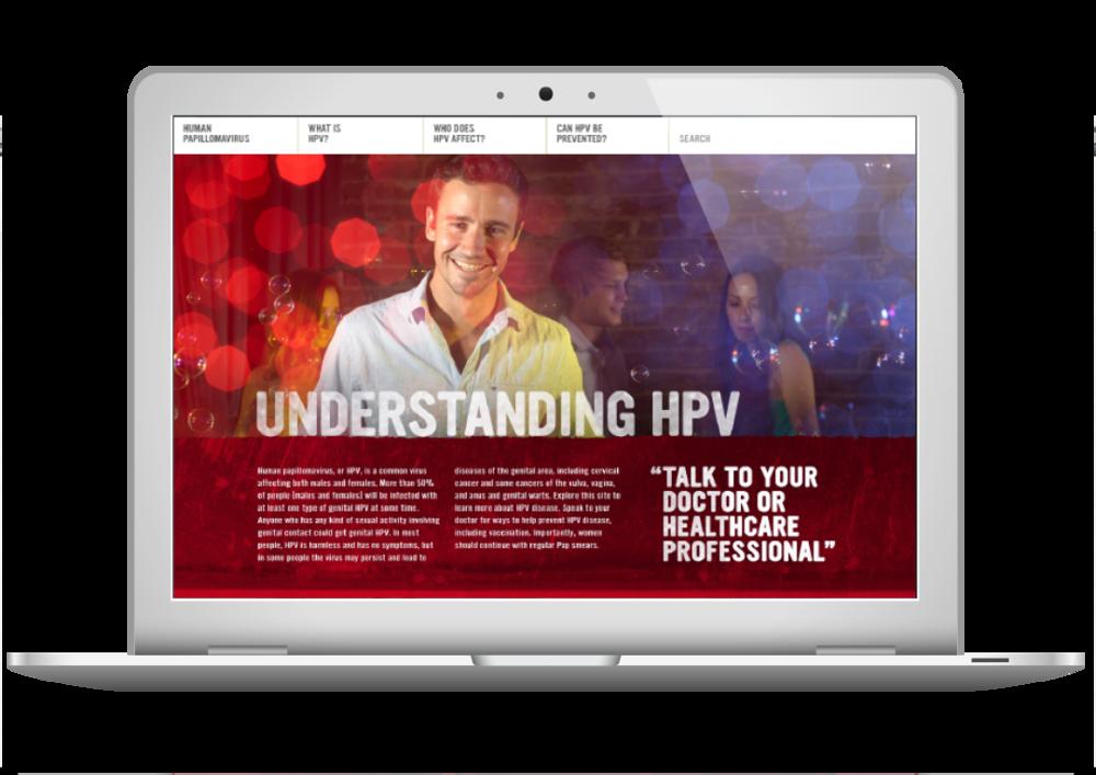 INAU folio HPV ITC website.png