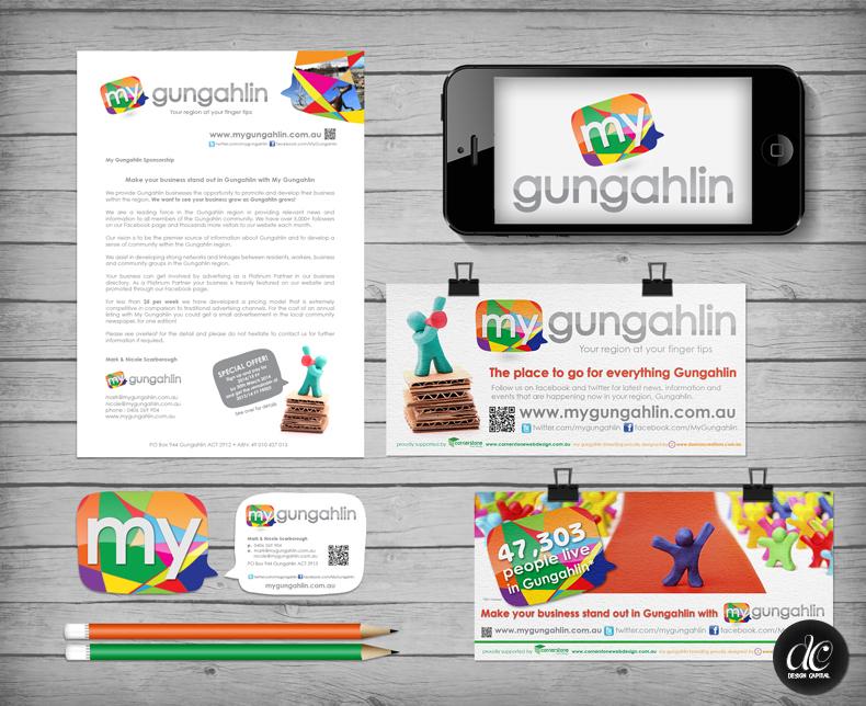 My-gungahlinmockup.jpg