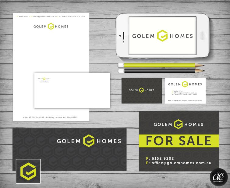 Golen-Homes.jpg