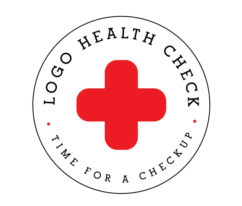 health-check.jpg