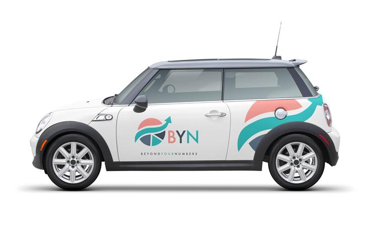 BYN-car.jpg