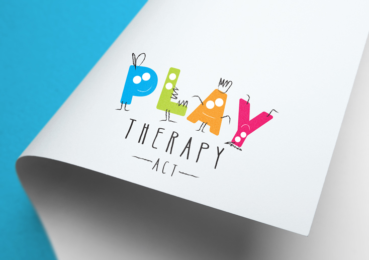 Play-therapy 2.jpg