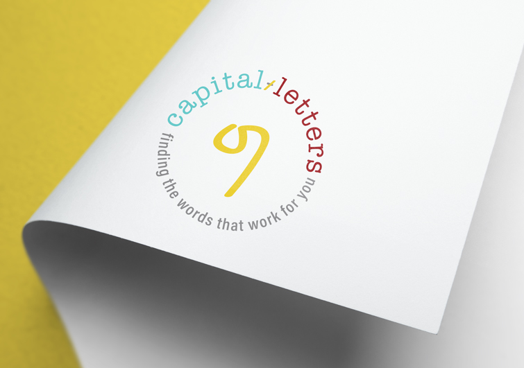 capital-letters.jpg