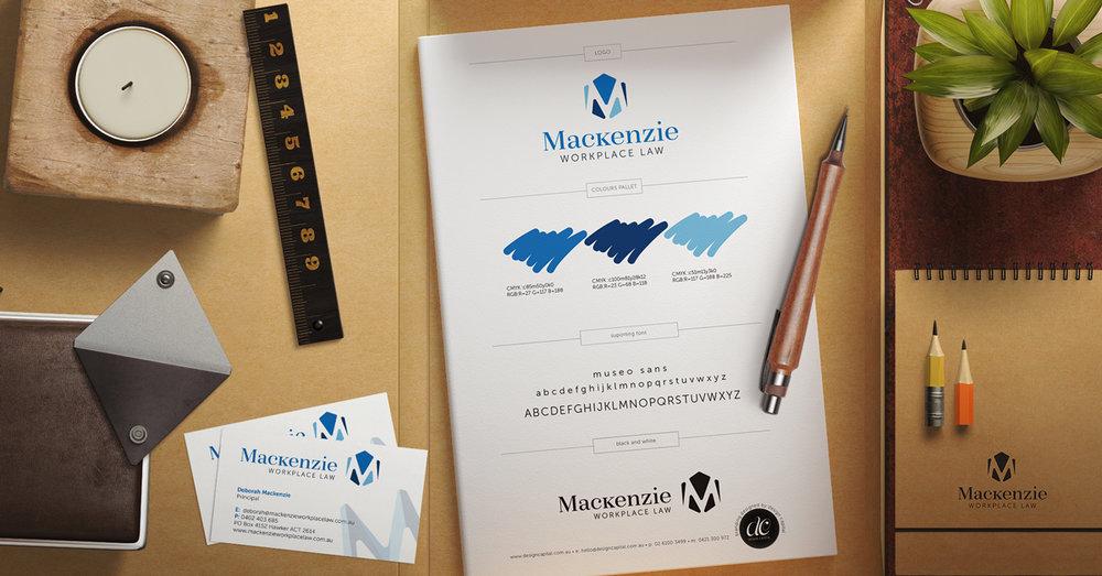 Mackenzie-maockup.jpg