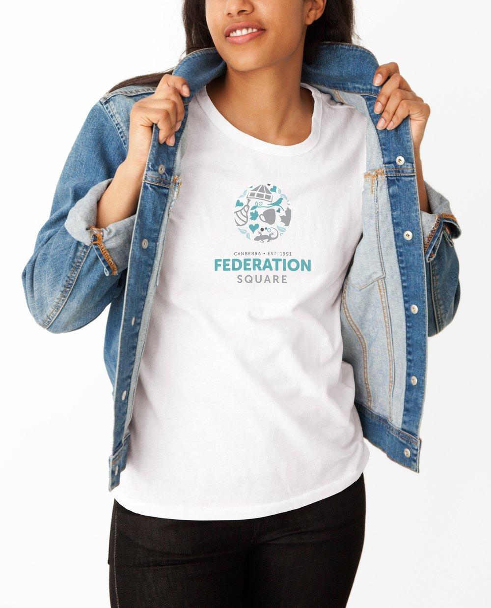 Shirt 0539-1 2018-12-07.jpeg