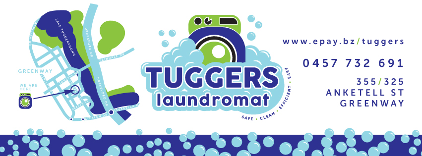 Tuggers-FB.jpg
