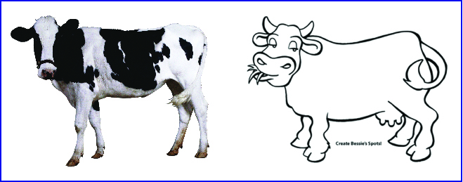 Is it a cow? -          Normal 0     false false false  EN-US JA X-NONE                                                                                                                                                                                                                                                                                                                                                                                                                                                   /* Style Definitions */ table.MsoNormalTable 	{mso-style-name: