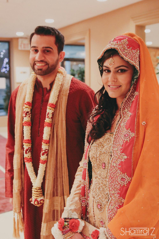 Hira and Mohsin 4