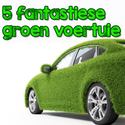 groenvoertuie.jpg
