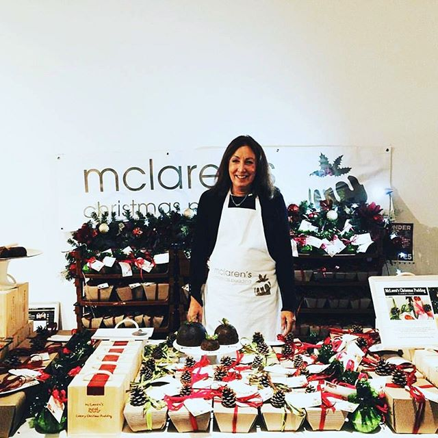 Merry christmas everyone from the Mclaren family! We hope you've all enjoyed your feasting! What are you doing with the leftovers #ChristmasDay #HappyDays #lovechristmas #mclaren #xmaspudding #christmasday #christmaspudding #christmasdinner #xmasdinner #familychristmas #foodie #feasting #feast #christmasfeast