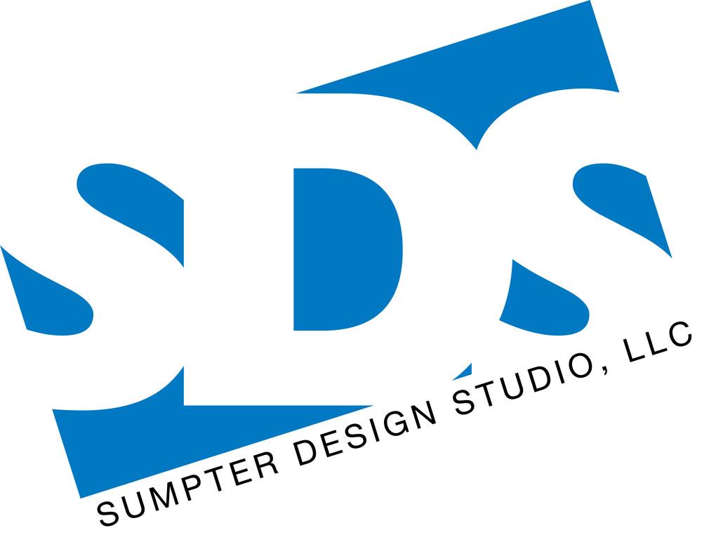 SDS_logo_2010.png