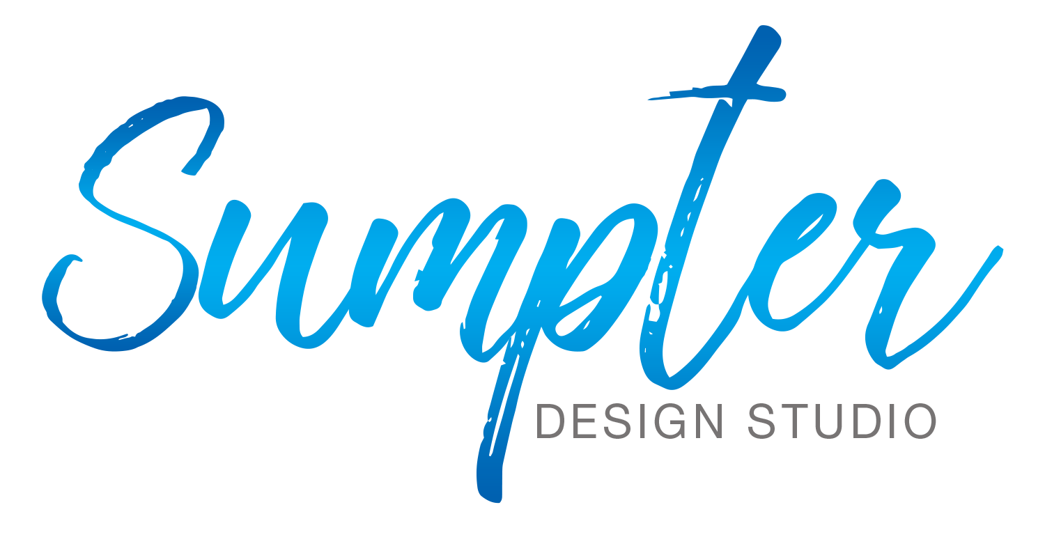SUMPTER DESIGN STUDIO