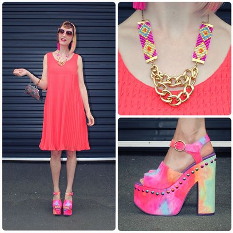Street_Style_pink_accessories