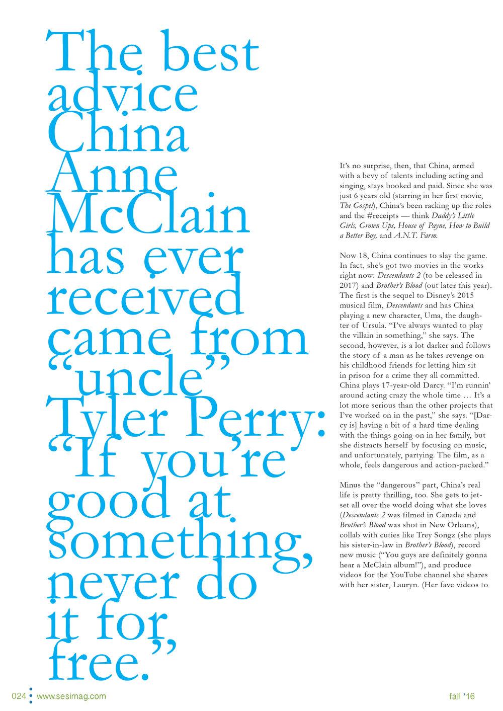 China Cover Story PDF-2-4.jpg