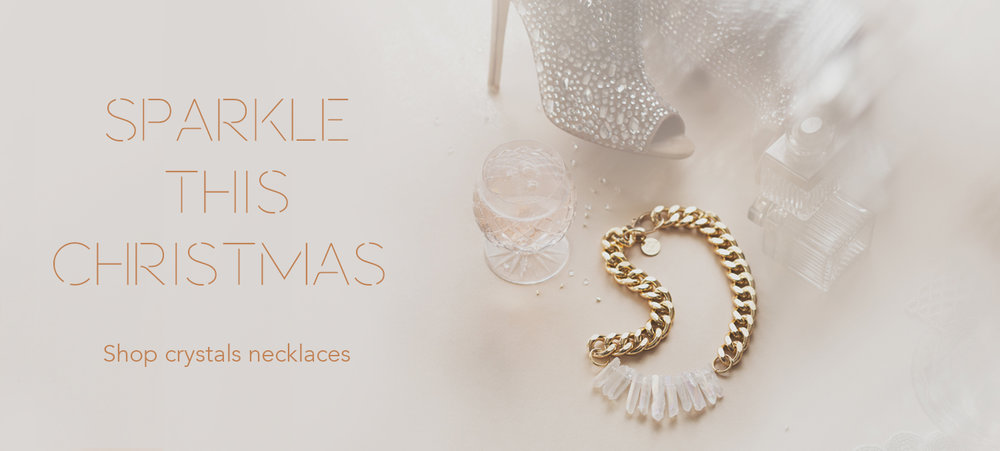 Sparkle This Christmas.jpg